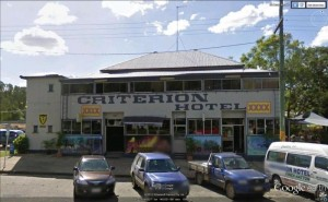 criterion-hotel-qld-7178