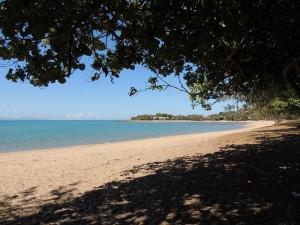Eimeo Beach 3