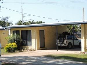 Johnnie's Cabin 3