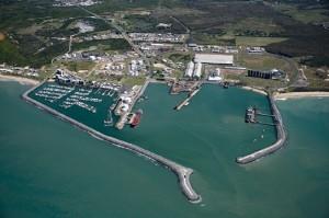 MackayAir Port11080