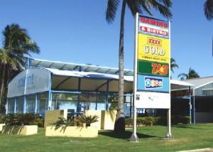 seabreeze-hotel