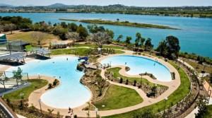blue-water-lagoon
