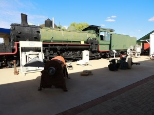 WMC Engine