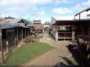 Museum Mareeba 3