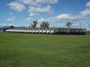 Qube Trucks 3
