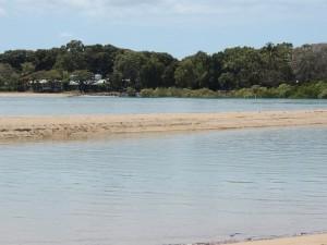Bucasia Beach 2