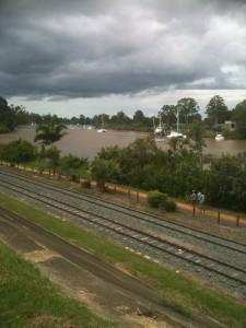 Mary River 2