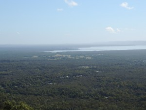 Tewantin Lookout 2