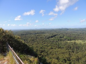 Tewantin Lookout 3