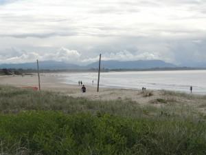 Clarkes Beach Byron Bay 2