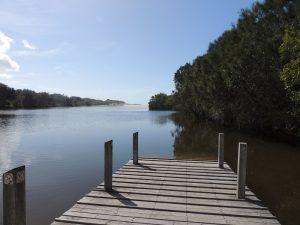 Lake Arragon 2