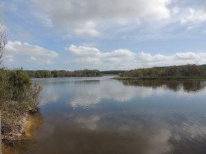 Lake Arragon 3
