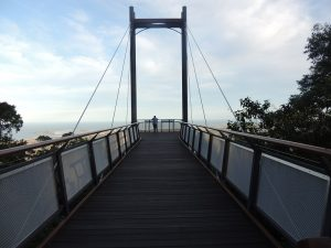 Coffs Lookout 5