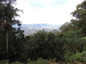 Gibraltar Range 1