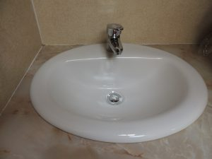 hand-basin-after