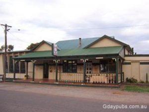 mogumber-tavern