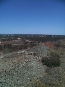 kalgoorlie-from-super-pit