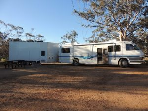 karalee-rocks-camp