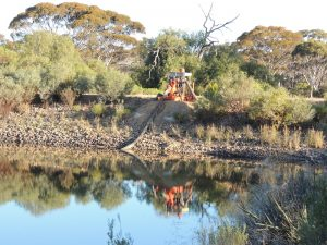 karalee-rocks-water-truck-pump