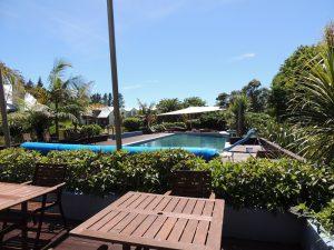 rotorua-resort-3